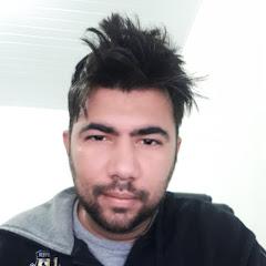 Rubens Yama