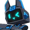 RoboRob