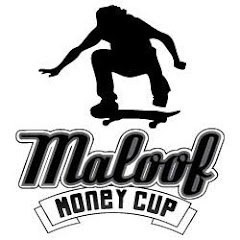 Maloof Money Cup