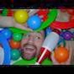 JugglingTricks