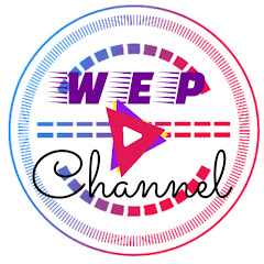 WEP Channel