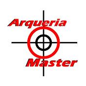 arqueria master