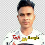 Tech ON Bangla