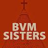 BVMSisters
