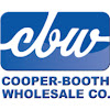 Cooper-Booth Wholesale Co.