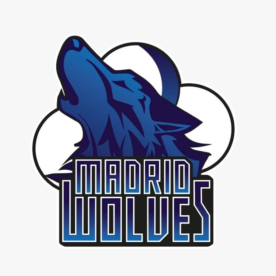 Golden State Warriors Live Stream Free Youtube: Warriors Vs Timberwolves Live Stream Youtube