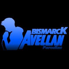 Bismarck Avellan