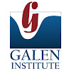 Galen Institute