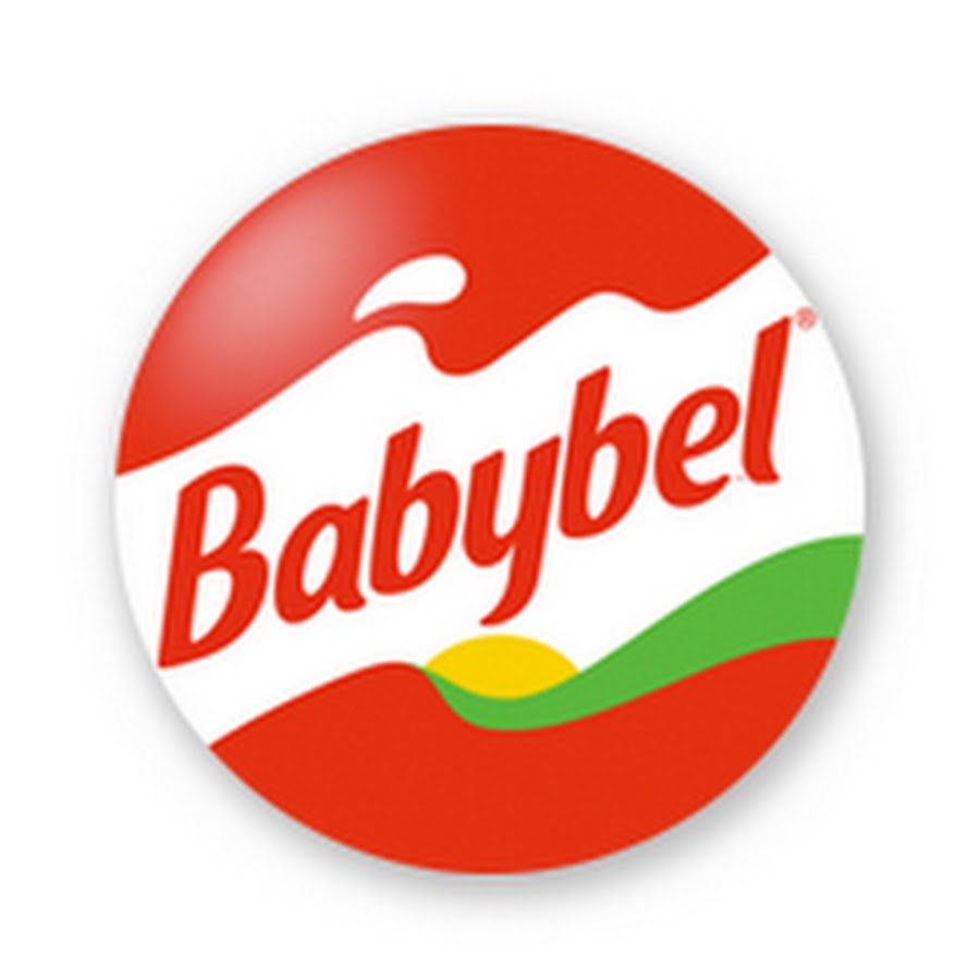 BABYBEL WEIHNACHTEN