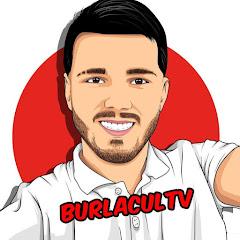 BurlaculTV