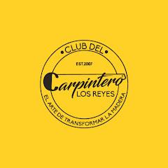Club del Carpintero