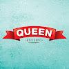 Queenfinefoods