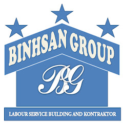 CV.BINHSAN GROUP