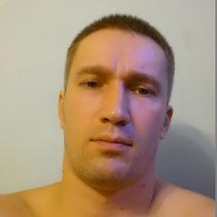 Алексей Сергеевич Тарасенко