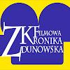 Zdunowska Kronika Filmowa Zduny