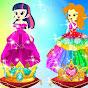 MLP Princess TV