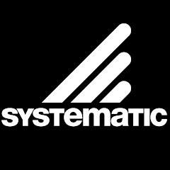 systematictv