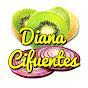Diana Cifuentes