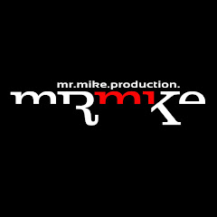 MrMike Production