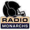 radiomonarchs