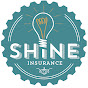 Shine Insurance