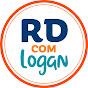 RD com Logan