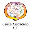 CauceCiudadanoAC