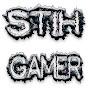 Stih Gamer