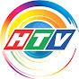 HTV Web