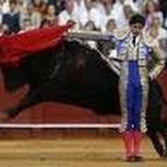Matador201183