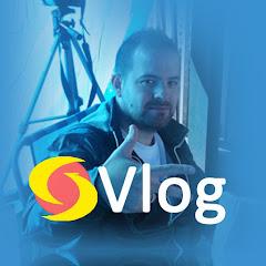 CadenaJuanjoVlog