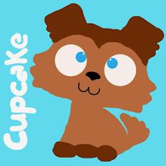 ♥TheCupcakeLPS♥