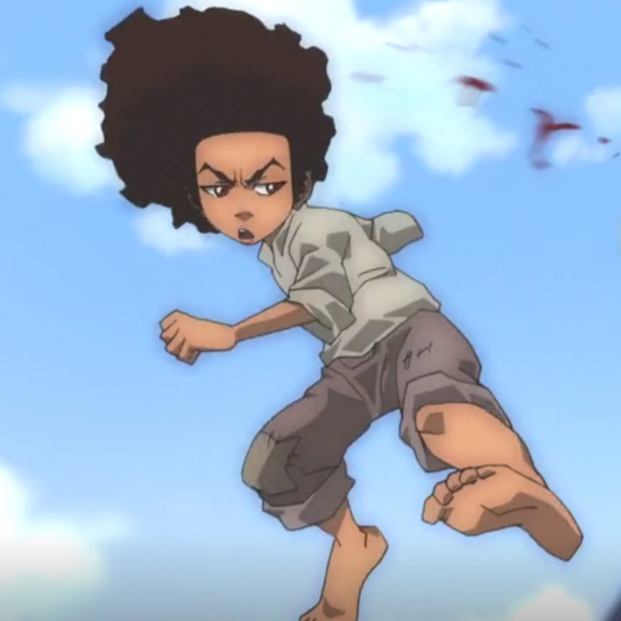 ShaftPlayzYT _ - YouTube