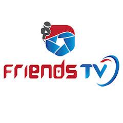 Falano TV