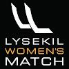 Lysekil Women's Match
