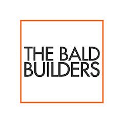 Bald Builders