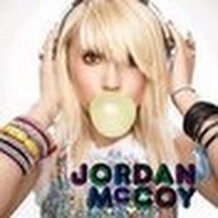 JordanMcCoyTV