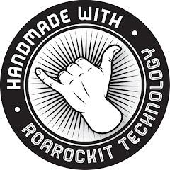 Roarockit