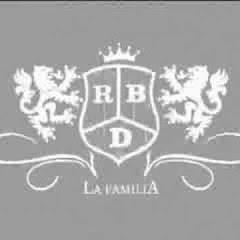 rbdafamilia