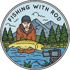 Fishing with Rod
