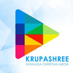 Krupashree Kannada Christian Media