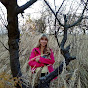 Barbara Kazana - Naturoterapia