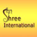 Member shreeinternational