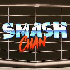 SmashChan