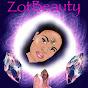 ZotBeauty (zotbeauty)