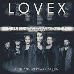 lovexofficial