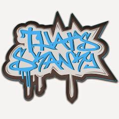 thats_skanky