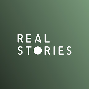Real Stories on FREECABLE TV