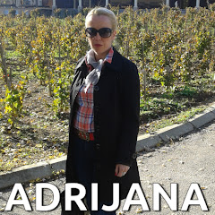 Adrijana Nikolic