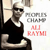 Ali Raymi